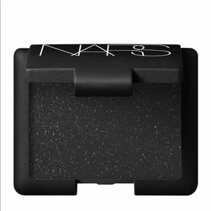 Nars Night Breed Hardwired Eyeshadow & Liner